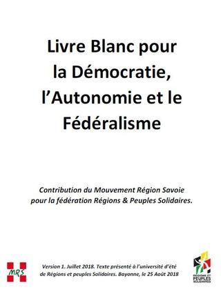 LivreBlanc2